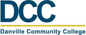 DCC Logo03